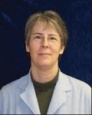 Dr. Vicky Lynn Norris, DO