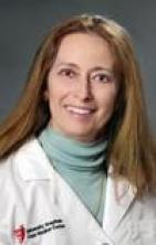Dr. Victoria N Eskinazi, MD