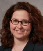 Dr. Victoria M Silas, MD