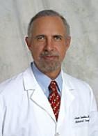 Dr. Victor J Casillas, MD
