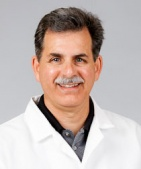 Dr. Victor Seikaly, MD