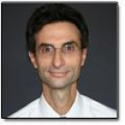 Dr. Victor Todisco, MD