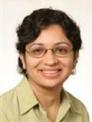 Dr. Vidhya Varadarajan Rukmani, MD