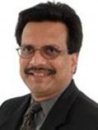 Dr. Vidya Kora