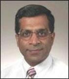 Dr. Vijay Kumar Gaba, MD