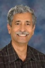 Dr. Vilas K Deshpande, MD