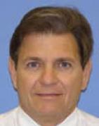 Dr. Vincent W Gatto, MD