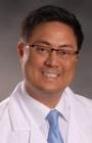 Dr. Vincent J Obias, MD