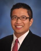 Dr. Vincent J Zata, MD