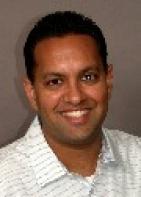 Dr. Vineet Kumar Shrivastava, MD