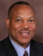 Dr. Vinson Albert Smith, MD