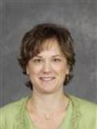 Dr. Virginia Vandover Kash, MD