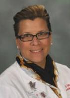 Dr. Vita V McCabe, MD