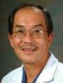 Dr. Vitt P Leng, MD