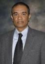 Vivek J Bhaktaram, MD