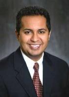 Dr. Vivek J. Goswami, MD