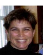 Dr. Vivian M Benci, MD