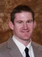 Dr. Wade T Swenson II, MD