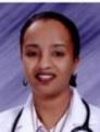 Dr. Wahiba M Elhag, MD