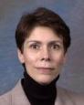 Dr. Juliette L Wait, MD