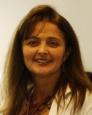 Dr. Walstir H Fonseca, MD