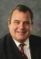 Dr. Walter P Lischick, MD