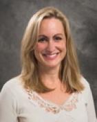 Dr. Wanda Spolnicki Robinson, MD