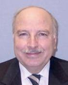 Dr. Wanderley W Oliveira, MD