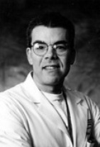 Dr. James Michael Ware, MD