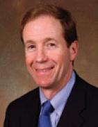 Warren R Selman, MD