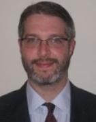 Dr. Jeremy Adam Weingarten, MD