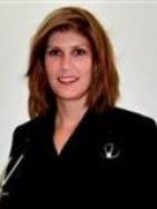 Dr. Wendellenna Suzanna Mays, MD