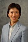 Dr. Wendy W Huang, MD