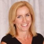 Wendy E Zimmer, MD