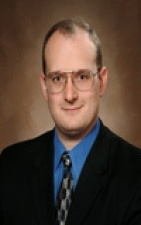 Wesley C Crowell, MD