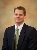 Dr. Weston E. Spencer, MD