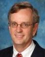 Dr. Kennon D Wigley, MD