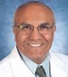 Dr. William A Assad, MD