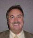 Dr. William R Baumann, MD