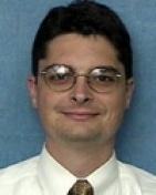 Dr. William E. Bobo, MD