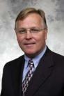 Dr. William F Bonner, MD