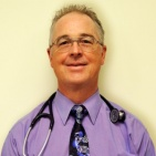 Dr. William W Brubaker