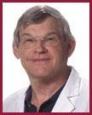 Dr. William S Bundrick, MD