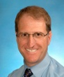 Dr. William R. Cimino, MD