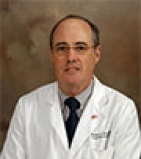 Dr. William Armstrong Coleman, MD