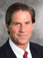 Dr. William Cook IV, MD