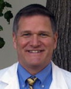 Dr. William Walter Crone, MD