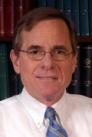 Dr. William Alton Curry, MD