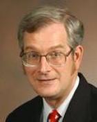 Dr. William Elliott, MD