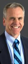 William R Fitz, MD